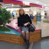 Анютка, 34, г.Москва