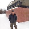 александр, 46, г.Малоархангельск