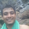 Nuwan, 32, г.Коломбо