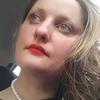 Елена, 36, г.Гуково