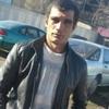 Алик, 34, г.Алматы́