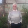 ANDREI, 53, г.Ереван