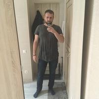 Артем, 32 года, Весы, Москва