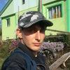 Юрий, 27, г.Вышгород