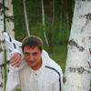 Макс, 34, Лисичанськ