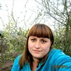 валентина, 32, г.Горно-Алтайск
