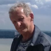 Александр Юркин 63 Барнаул