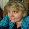 LOSSA, 48, г.Желтые Воды