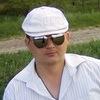 Владимир, 32, Волноваха