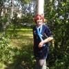 Ольга, 57, г.Смоленск