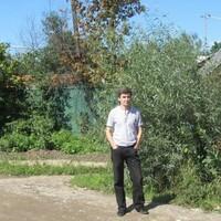 Роман, 55 лет, Рак, Москва