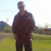 виктор 30 Марьяновка