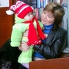 Светлана, 50, г.Вад