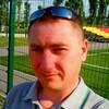 Ivan, 39, Gryazi