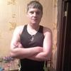 Серега, 27, г.Прокопьевск
