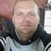 Павел 45 Чернигов