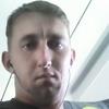 Миша, 30, г.Краснодар