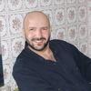 Aleksandr, 46, Strezhevoy