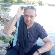 Вячеслав 48 лет (Овен) Домодедово