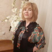 ЕЛЕНА 48 Краснодар