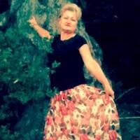 Людмила, 59 лет, Водолей, Краснодар