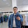 ysupov oybek, 36, г.Первомайск