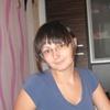 Лариса, 35, г.Никополь