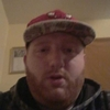 Andrew, 21, Jonesboro
