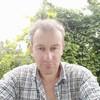 Nikolay, 50, Lubny