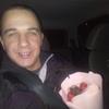 Антон, 31, г.Прокопьевск