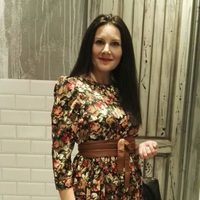 Ирина, 35 лет, Рак, Саратов