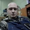 Maks, 40, Svobodny