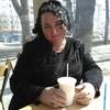 Дамира, 45, г.Запорожье