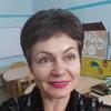 ДеЖаВю, 50, г.Волгодонск