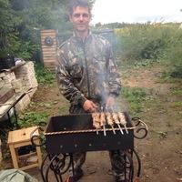 Дима, 28 лет, Дева, Нижний Новгород
