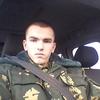 Дима, 18, г.Минск