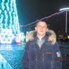 Артур Новиков, 34, г.Москва