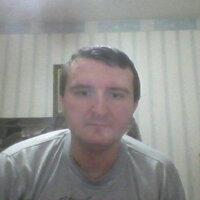 Дмитрий, 39 лет, Рак, Пенза