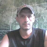 SchoeMan-72, 44 года, Водолей, Херсон