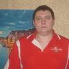 Роман, 28, г.Курган