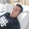 guff, 27, г.Джакарта