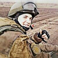 Артем, 33 года, Козерог, Донецк