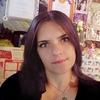 Анна, 30, г.Пермь