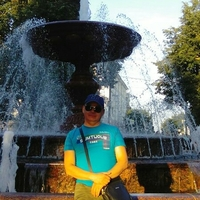 АЛЕКСАНДР, 44 года, Рак, Южно-Сахалинск