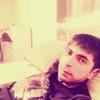 Руслан, 29, г.Туапсе