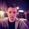 Андрей, 20, г.Киев