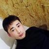 Ereke, 31, г.Алматы (Алма-Ата)