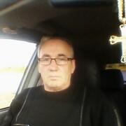 Александр 54 года (Близнецы) хочет познакомиться в Ижме