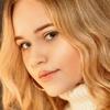 Екатерина, 18, г.Борисов