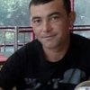 Niyaz, 42, Aktanysh